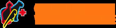 max-wet_logo_v2